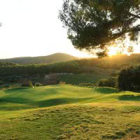 Photo GOLF DOLCE FREGATE PROVENCE 23