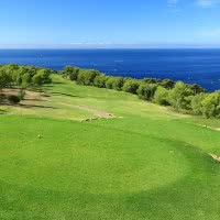 Photo GOLF DOLCE FREGATE PROVENCE 1