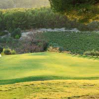 Photo GOLF DOLCE FREGATE PROVENCE 3
