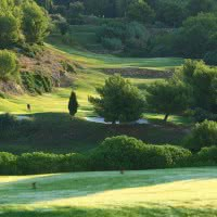 Photo GOLF DOLCE FREGATE PROVENCE 5