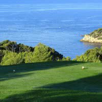 Photo GOLF DOLCE FREGATE PROVENCE 6