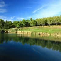 Photo GOLF DOLCE FREGATE PROVENCE 7
