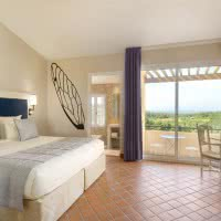 Photo GOLF DOLCE FREGATE PROVENCE 24