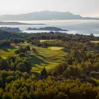 Photo GOLF DOLCE FREGATE PROVENCE 12