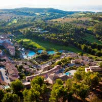 Photo GOLF DOLCE FREGATE PROVENCE 14