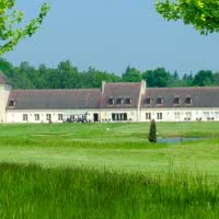 Photo UGOLF D'APREMONT 4