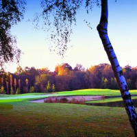 Photo EXCLUSIV GOLF D'APREMONT 5