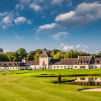 Photo UGOLF D'APREMONT 1