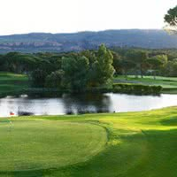 Photo DOMAINE DE SAINT ENDREOL GOLF RESORT 4