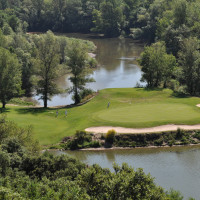 Photo DOMAINE DE SAINT ENDREOL GOLF RESORT 6