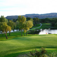 Photo DOMAINE DE SAINT ENDREOL GOLF RESORT 7