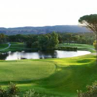 Photo DOMAINE DE SAINT ENDREOL GOLF RESORT 3