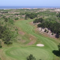 Photo GOLF DE BELLE DUNE 16