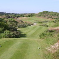 Photo GOLF DE BELLE DUNE 17