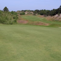 Photo GOLF DE BELLE DUNE 18