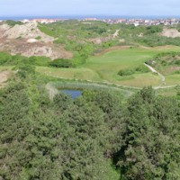 Photo GOLF DE BELLE DUNE 22