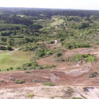 Photo GOLF DE BELLE DUNE 12