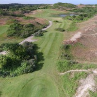 Photo GOLF DE BELLE DUNE 2