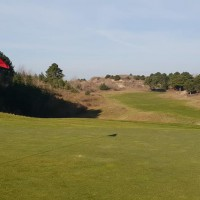 Photo GOLF DE BELLE DUNE 5