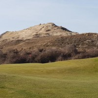 Photo GOLF DE BELLE DUNE 6