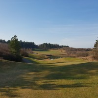 Photo GOLF DE BELLE DUNE 8