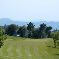 Photo GOLF DU CLAUX-AMIC 2