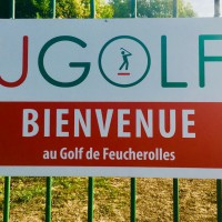 Photo UGOLF FEUCHEROLLES 10