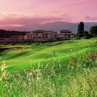 Photo ROYAL MOUGINS GOLF RESORT 3