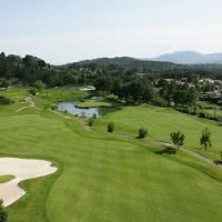 Photo ROYAL MOUGINS GOLF RESORT 4
