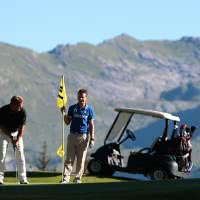 Photo GOLF DES GETS 2