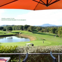 Photo MAKILA GOLF CLUB 4