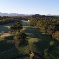 Photo MAKILA GOLF CLUB 1