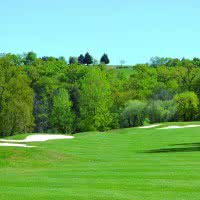 Photo GOLF DE BRIVE PLANCHETORTE 2