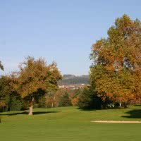 Photo GOLF CLUB DE MAZAMET LA BAROUGE 3