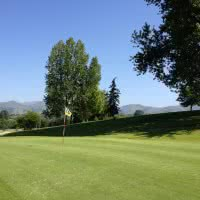 Photo GOLF EPHERRA