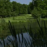 Photo GOLF DE MARIVAUX