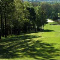 Photo GOLF DE MARIVAUX 3