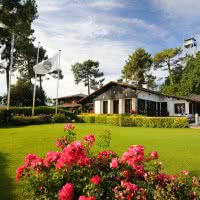 Photo GOLF INTERNATIONAL D'ARCACHON 1