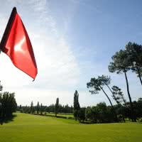 Photo GOLF INTERNATIONAL D'ARCACHON 2