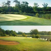 Photo GOLF DU CHATEAU DES SEPT TOURS 2