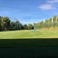 Photo GOLF DE SAINT-CLOUD 6