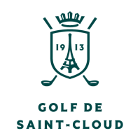 Photo GOLF DE SAINT-CLOUD 11