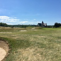 Photo GOLF CLUB DE GRANVILLE 5