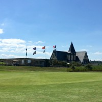 Photo GOLF CLUB DE GRANVILLE