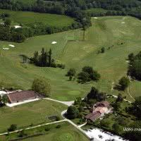 Photo GOLF DE TEYNAC 1