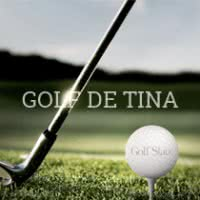 Photo GOLF DE TINA