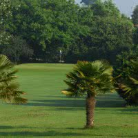 Photo LA CORBINAIS GOLF CLUB