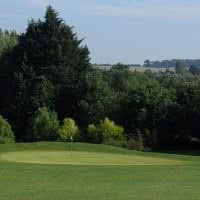 Photo LA CORBINAIS GOLF CLUB 2