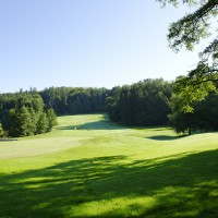 Photo GOLF DE LA LARGUE 10