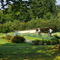 Photo GOLF DE LA LARGUE 12
